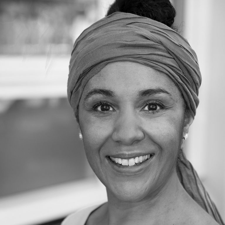Sandra xtra_vierkant-Website Roos